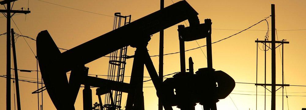 """Qatar Wants """"Fair"""" Oil Prices"""