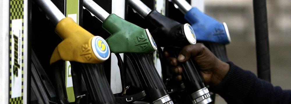 Qatar to Scrap Fuel Subsidies in May