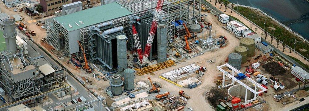 Rosneft, BP in Joint Venture