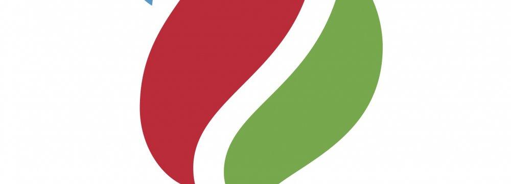 SOCAR Reports  $1.1b Loss