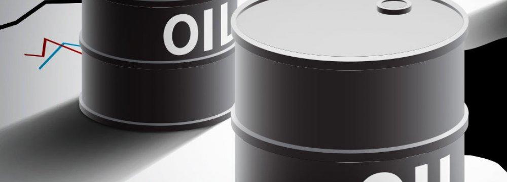 Saudis to Challenge Russia in European Oil Market