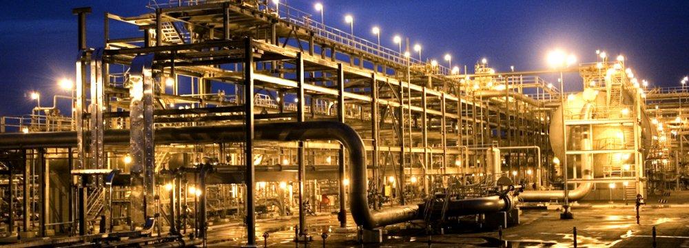 Iran Opening Oil Sector; Is Saudi Arabia Next?