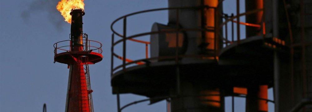 Venezuela Minister Begins Tour to Discuss Oil Prices