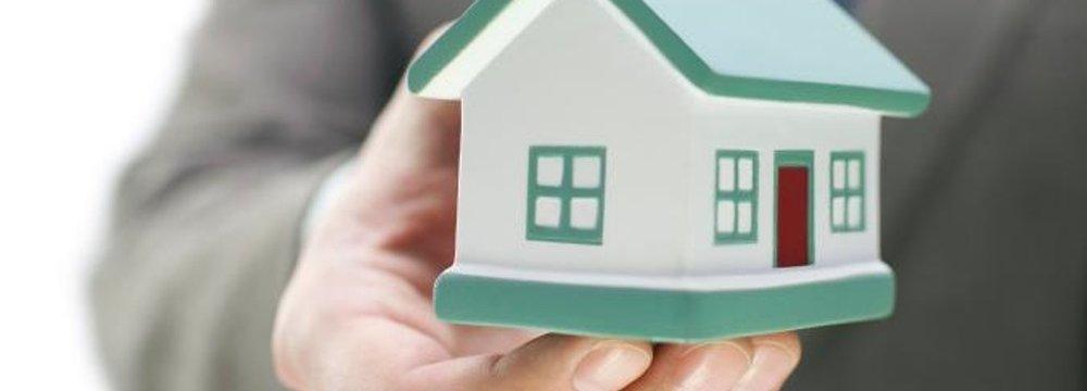 Housing Loans Made Easier