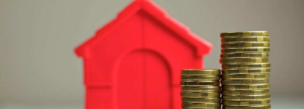 New Mortgage Loan Scheme Takes Effect