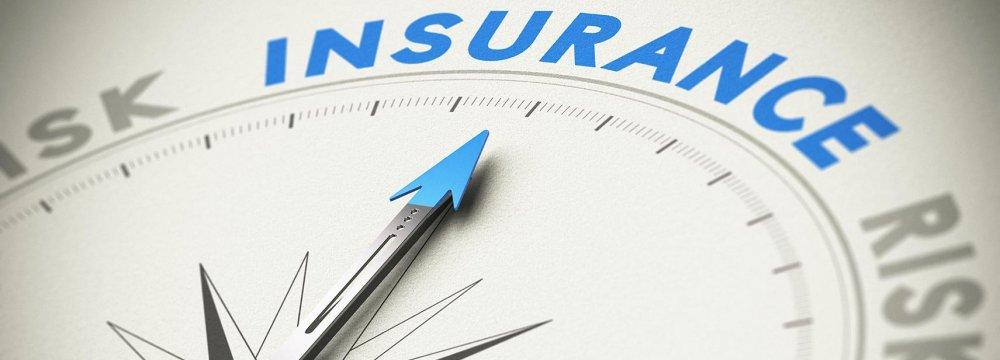 Banks Making Inroads Into Insurance Market