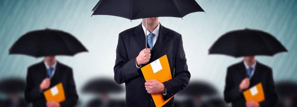 CII Revokes Licenses of Law-Breaking Brokers