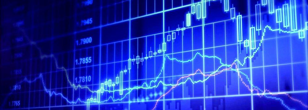Bearishness Reigns Over Markets