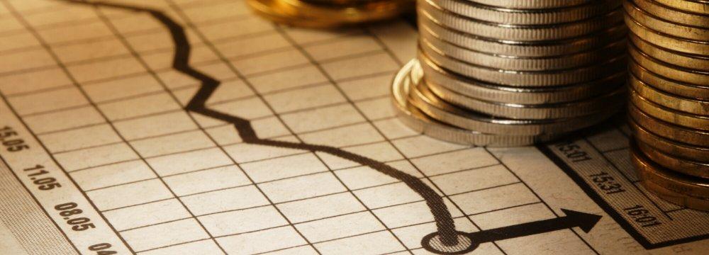 Fresh Impetus for Bond Market