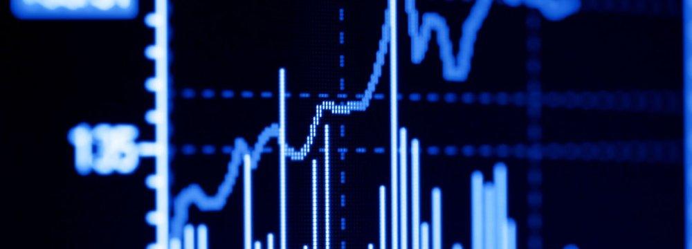 TEDPIX Inches Down 0.21%