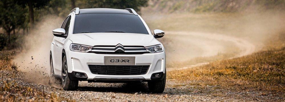 SAIPA, PSA Group May Boost Iranian Auto Industry