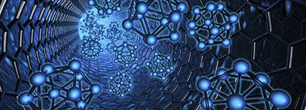 Nanotech MoUs With S. Korea