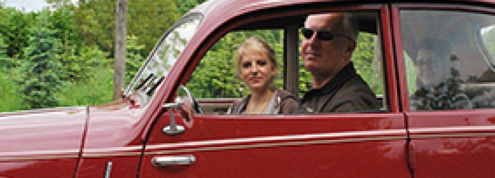 Peugeot Family Considers Raising Stake