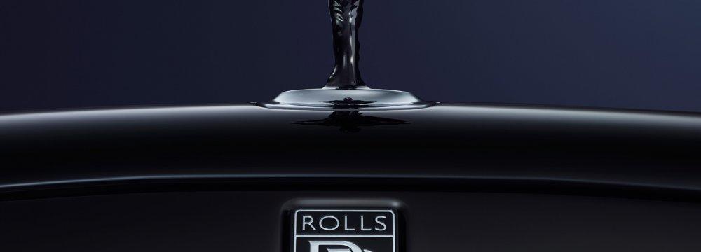 Rolls-Royce: UK Better in EU