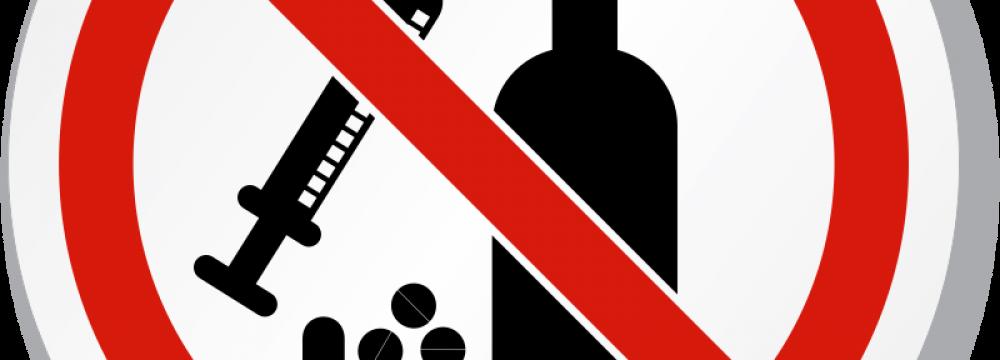 Seminar on Alcohol Abuse