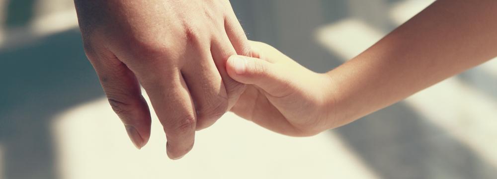 What Entails Child Adoption
