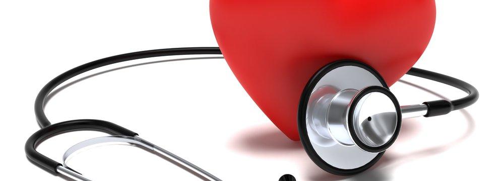 Cardiovascular Congress  in Sept.