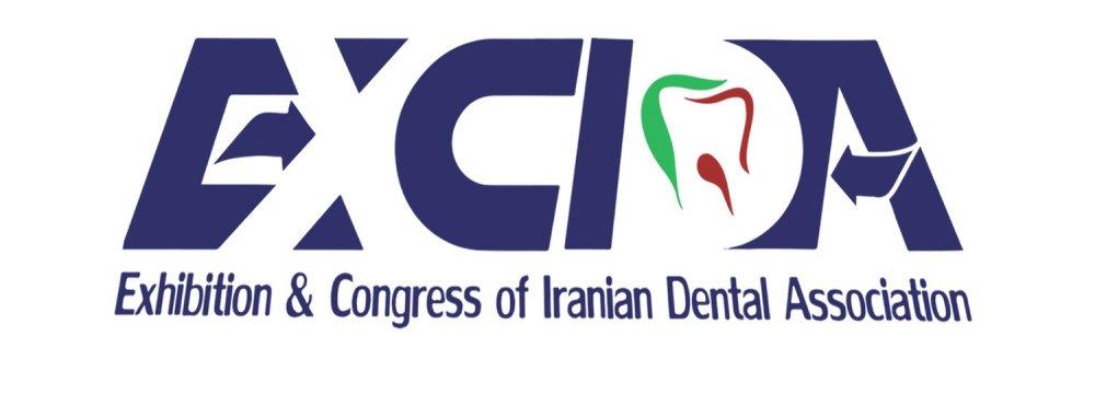 Dental Congress