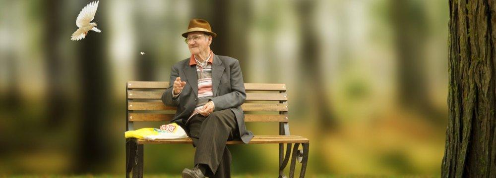 Nursing & Care Services for Senior Citizens to Improve