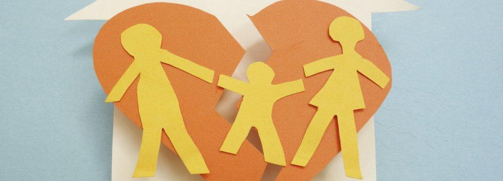 A Warning Sign: Silent Divorce