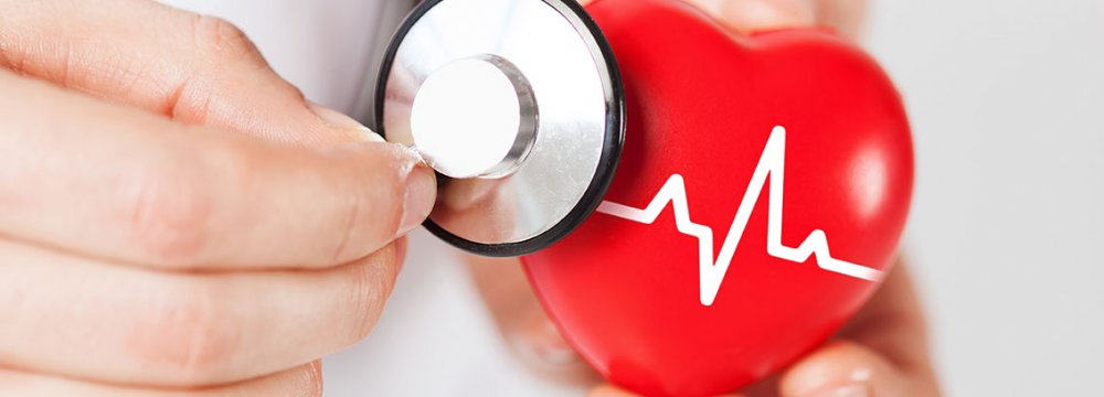 Silent Heart Attacks Are Just as Deadly