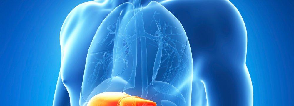 Containing Hepatitis C
