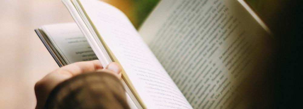 More Come Under Literacy Umbrella