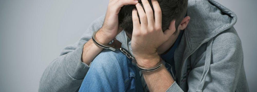 Juvenile Police to Check Delinquency