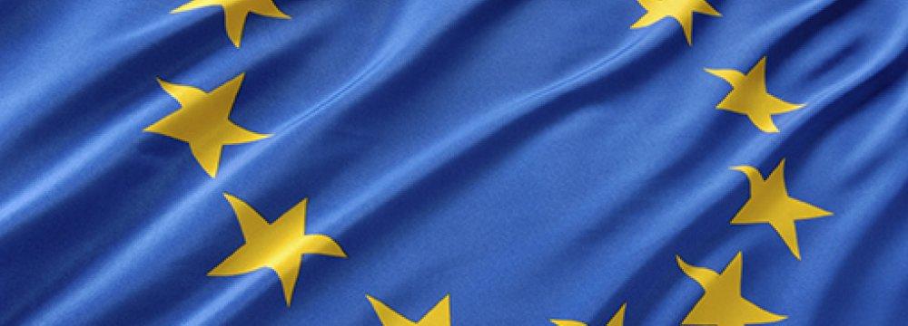 Schengen Visa for 4 Nations