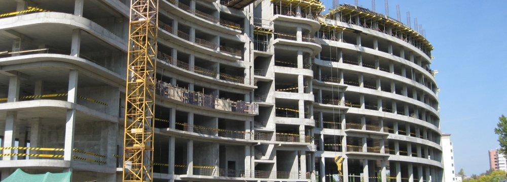 Iraqis to Build 5-Star Hotel in Abadan