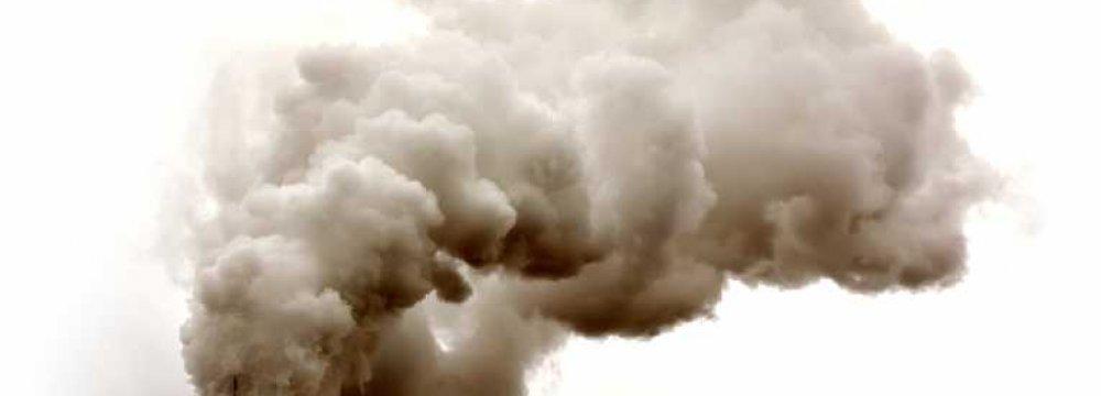 Scotland Meets Emission Goals