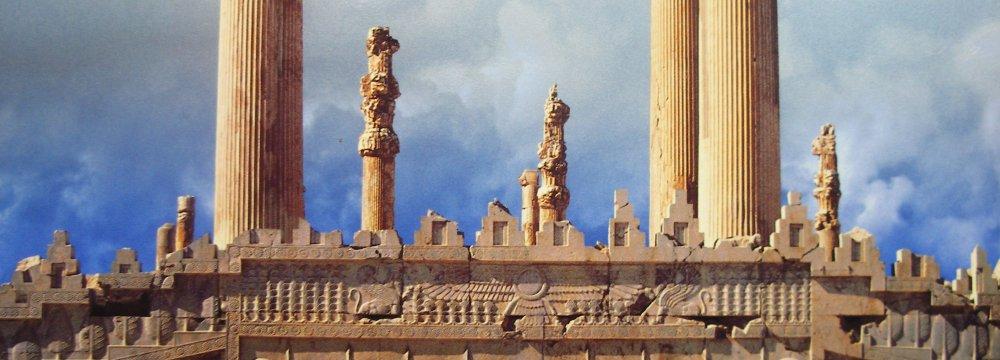 Soltanifar: We Can't Pressure Farmers for Persepolis