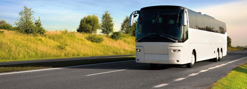 Efforts to Scrap Tariffs on Bus Imports Fail