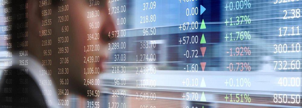 Stocks Don't Impress US Millennials