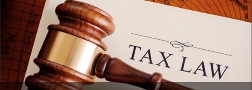 4m Ghanaians Avoid Tax