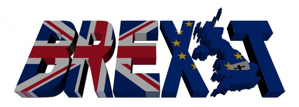 Brexit Fear Grips Markets