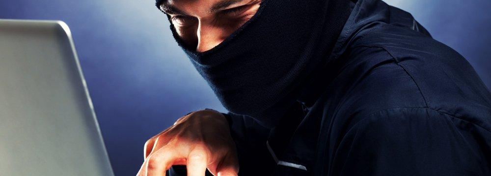 Cybercrime Bill: $3 Trillion