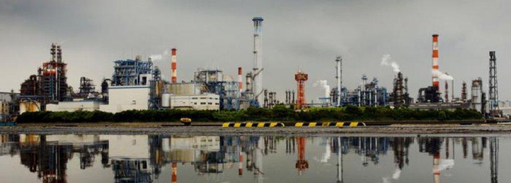 EU Probes  Dow-Dupont Merger