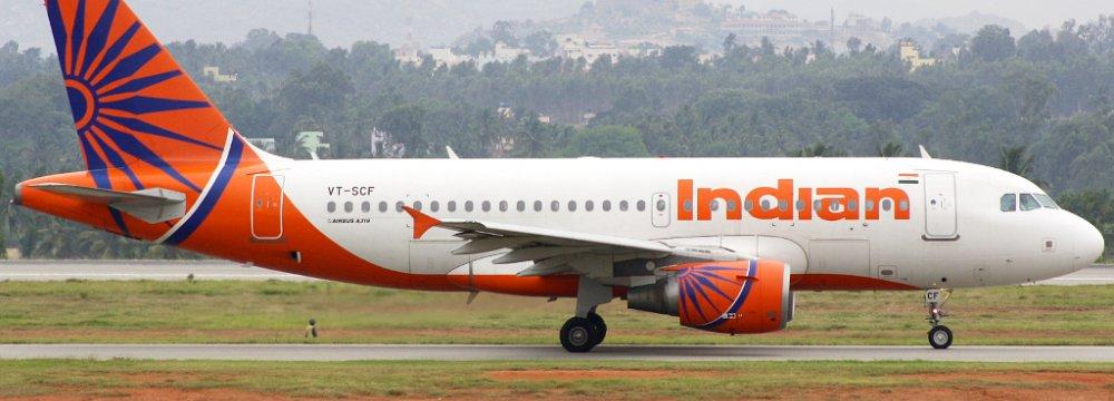 India Permits 100% FDI in Aviation