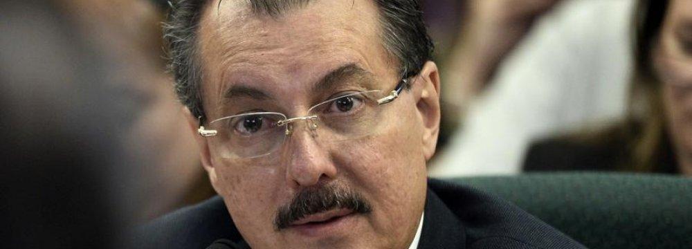 Puerto Rico Raids Tax Dodgers
