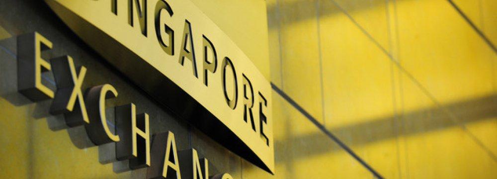SE Asia, European Stocks Remain Cautious