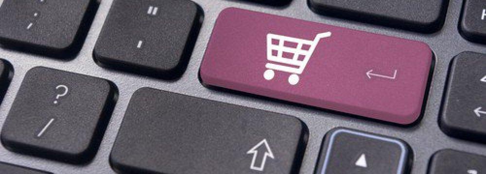 SE Asia Internet Economy to Grow 6.5 Times