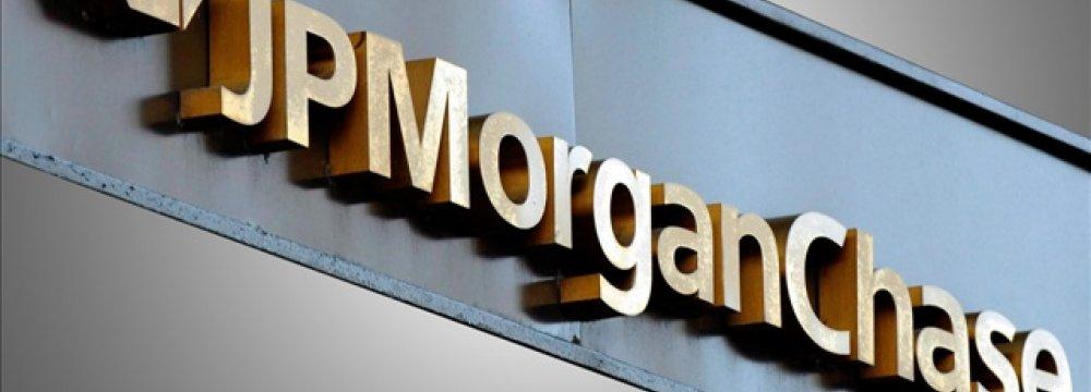 JPMorgan Adds Sukuk to EM Indices