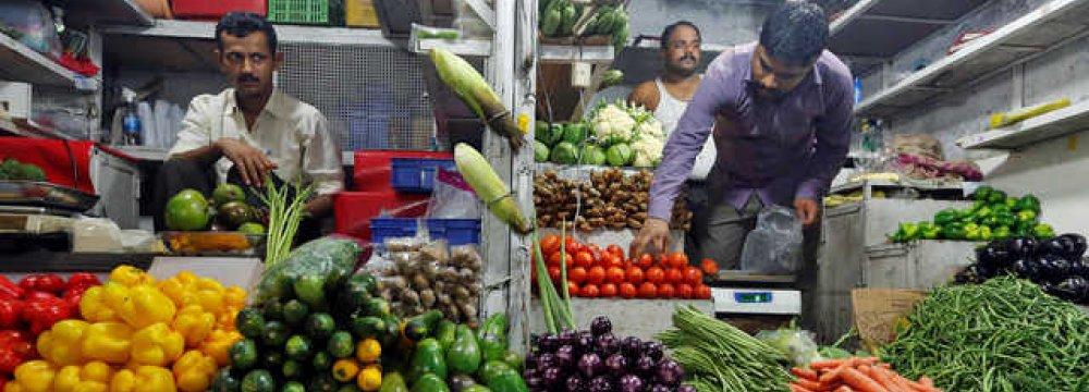 RBI May Not Meet Inflation Target