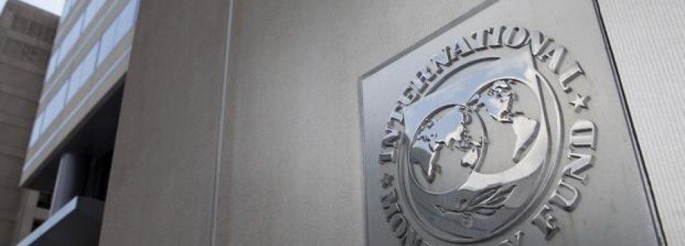 Turkey Warned of Declining Saving Rates