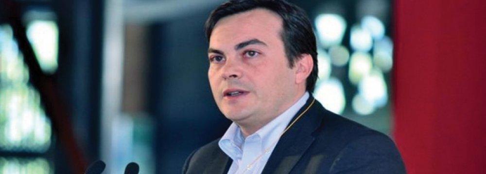Italy Will Help Remove Banking Hurdles