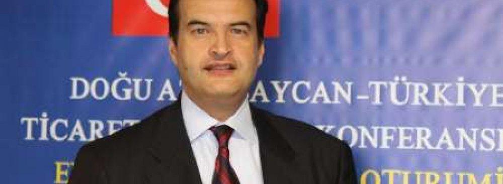 Turkish Investments