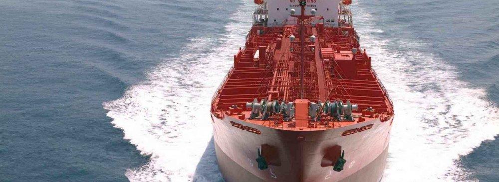SPGC Gas Condensates Exceed 77m Barrels