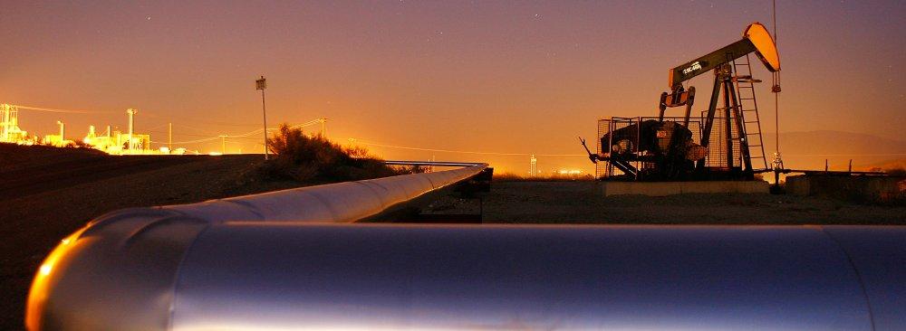 Moscow, Riyadh to Help Stabilize Crude Market
