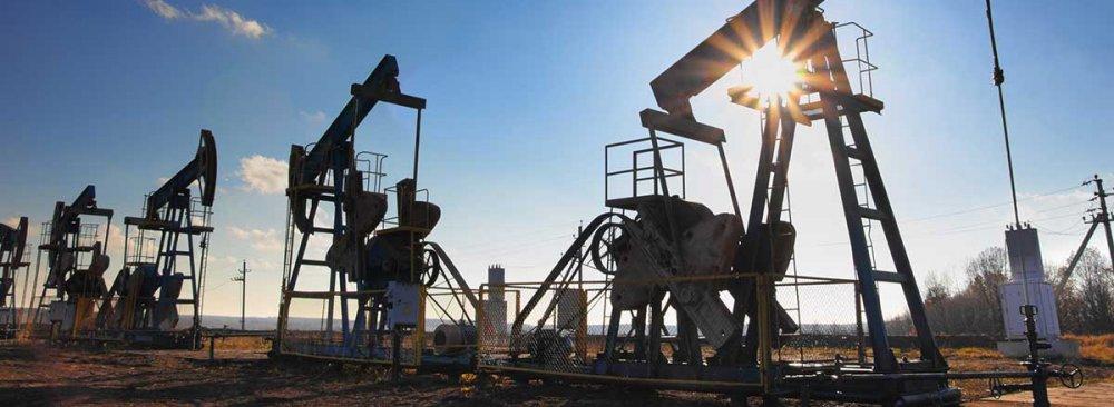 OPEC Output Hits Record